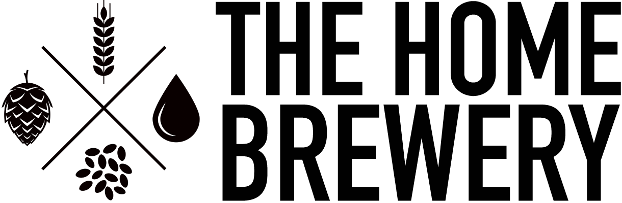 The Home Brewery