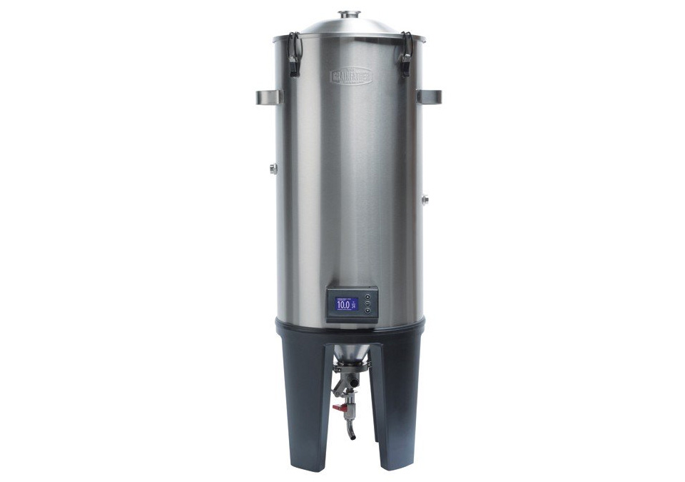 Grainfather Conical Fermenter 30L Pro Edition
