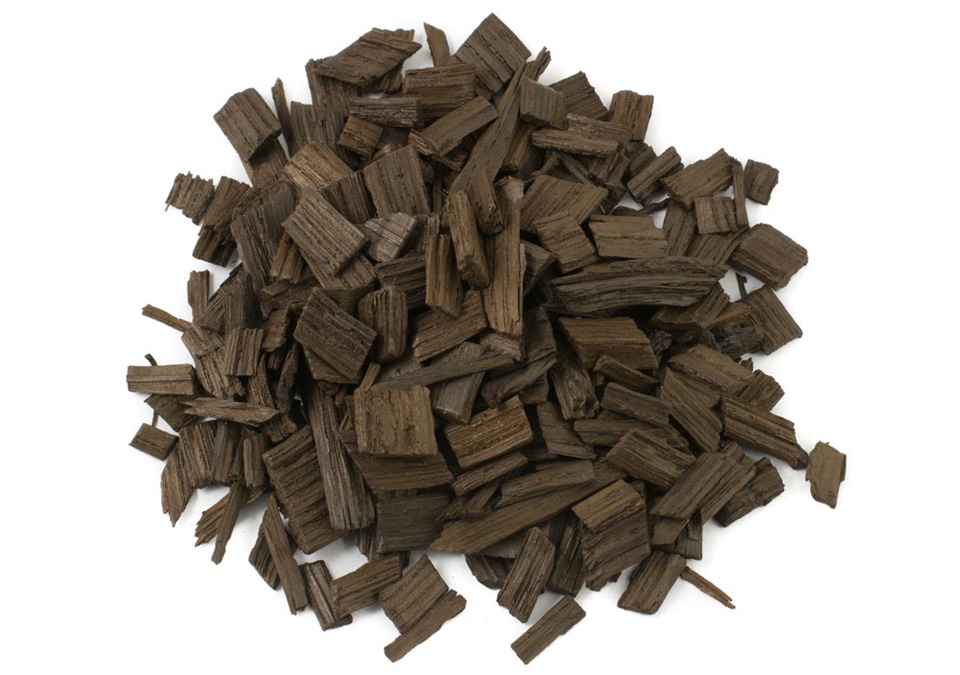 Oak Pieces French Heavy Toast 1kg
